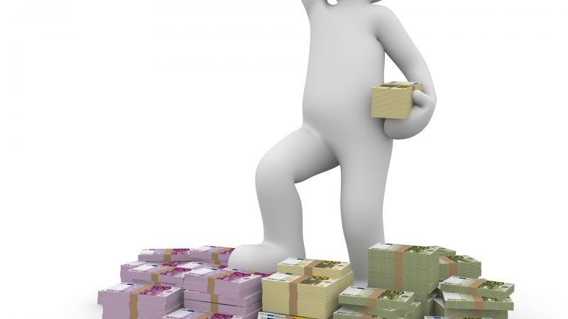 Trouver des financements pour vos PME