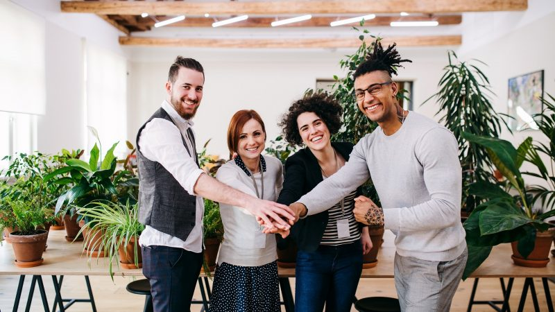 Comment attirer et fidéliser les jeunes pour vos PME ?
