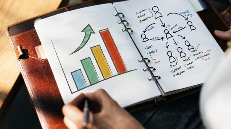 Comment redresser votre PME ?