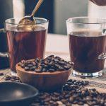La PME La Brûlerie d'Alré : la passion du café